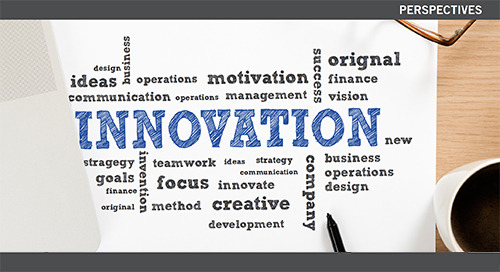 Innovations in Learning Design: Learning Experiences That Transform