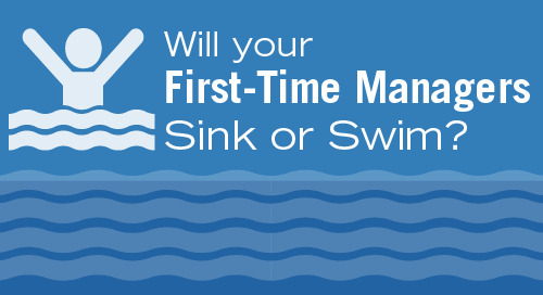 Sink or Swim?