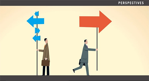 Employee Work Passion - Volume 7: Ten Performance Management Process Gaps