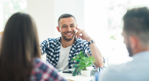 3 Conversations All Managers Need to Master