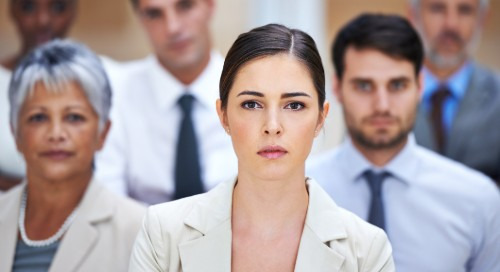 Conflict, Lack of Clarity, and Decision Making: The 3 Biggest Derailers of Work Teams