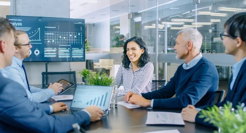 2020 HR and L&D Trends: 12 Expert Predictions
