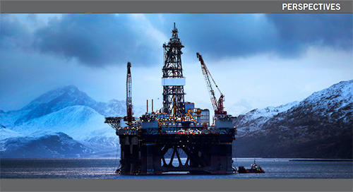 A Leadership Imperative for the Oil and Gas Industry