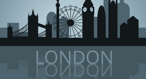 LWARB - London's Circular Economy Route Map