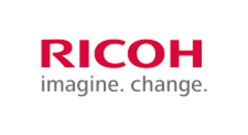 Ricoh's Optimal Office event - 6th September