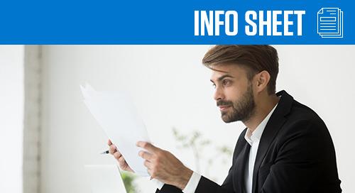 Reg & Title Wisconsin Info Sheet