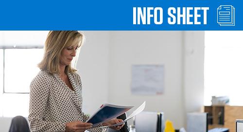 Reg & Title Illinois Info Sheet