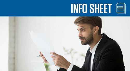 Digital Contracting User Guide