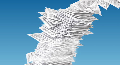 Digital Contracting Info Sheet