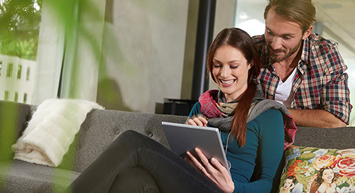 Economic Outlook and Digital Strategies for Lenders
