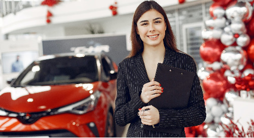 Hiring for Your Digital-Forward Dealership
