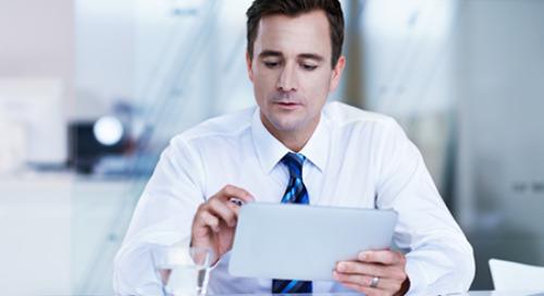 Digital Contracting on Dealertrack uniFI® Training Webinar