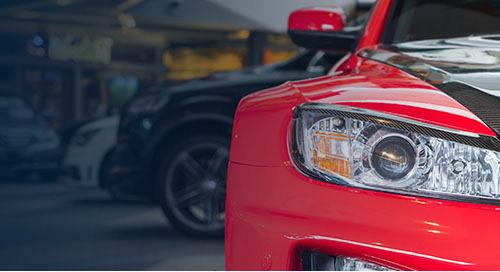 Webinar: Overcoming Dealership Speed Bumps Using Digital Solutions