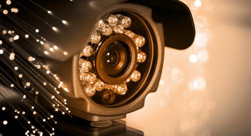 [Webinar] 5 Riesgos Generados por su Sistema de Video Vigilancia