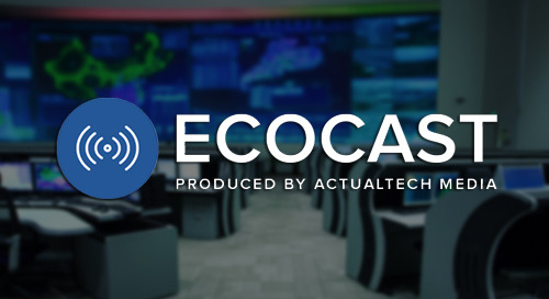 [Webinar] VDI & End User Computing Ecocast