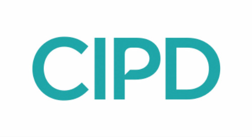 [Case Study] CIPD Leverages HCI to Improve Client Experience
