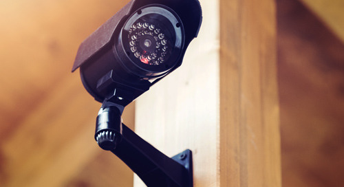 [Solution Brief] Pivot3 and HyTrust for Video Surveillance