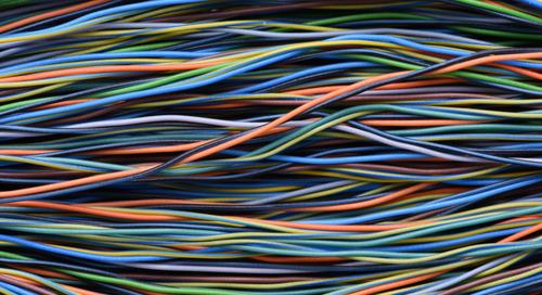Wird EIA-485 die drahtlose Kommunikationstechnologie überleben?