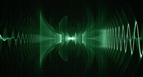 Differenzialpaar-Routing für Hochgeschwindigkeits-Leiterplatten zur Erhaltung der Signalintegrität