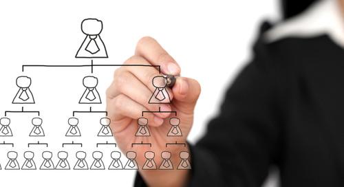 Wie hierarchisches Schaltplandesign Ihrem nächsten PCB-Schaltplan-Layout helfen kann