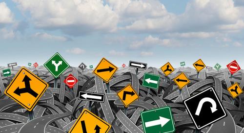 Navigieren der Komplexität von Datenverwaltung und Bauteilbibliotheken