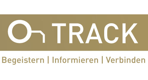 OnTrack-Newsletter: Studenten-Hacker, Übersprechen und Design-Blogs - August 2019