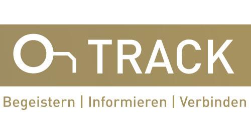 OnTrack Newsletter: Erste exklusive Einblicke in Altium Designer 20, Impedanzmessung, Denkanstöße - Nov. 2019