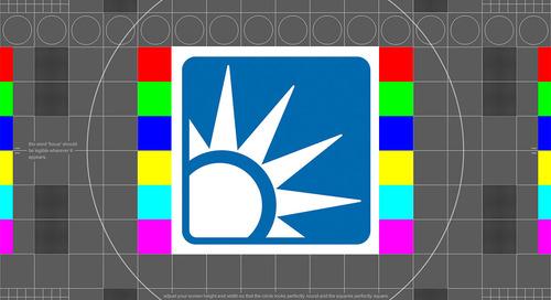 LED Displays and Color Calibration