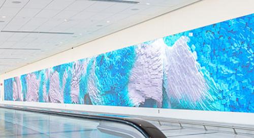 Charlotte Douglas Airport Case Study