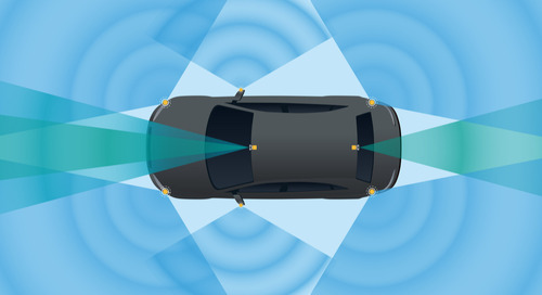 Neural Network Supervision and ADAS Vehicle Safety