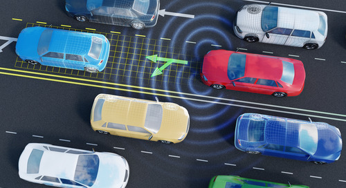 Embedded C Static Analysis Tools and ADAS Vehicle Data Validation