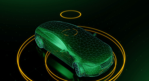 Future Advanced Driver Assistance Systems Need Wireless Connections