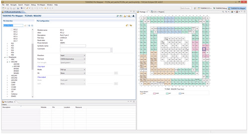 TASKING Compiler Tools for TriCore — On-Demand Webinar