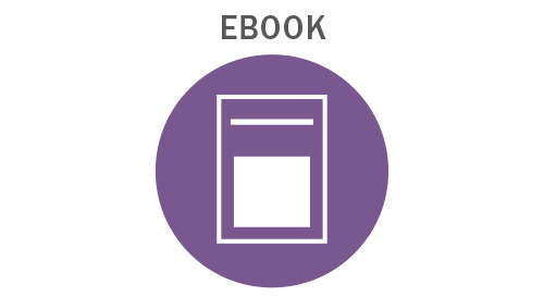 Using AI to Improve Financial Health eBook