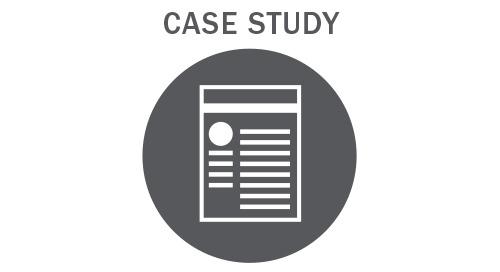 Curacubby Case Study
