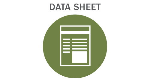 Envestnet | Yodlee AI FinCheck Data Sheet