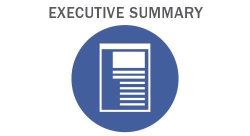 Leveraging Alternative Data to Energize Your Lending Portfolio Executive Summary