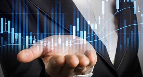 Upcoming Webinar: Accelerating Advisor Productivity with Intelligent Technology