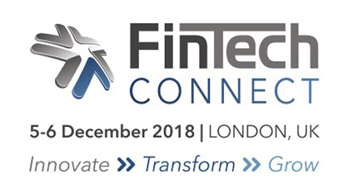 FinTech Connect Global