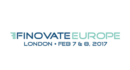 Envestnet | Yodlee Demo: Finovate Europe 2017