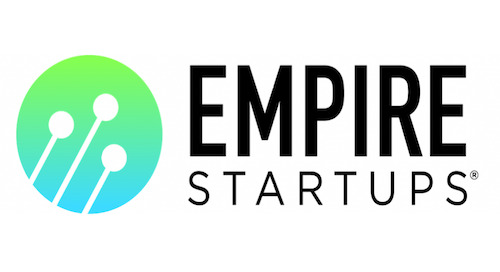 Empire Startups