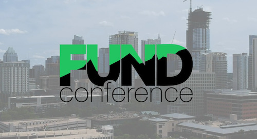 Fund Conference: Chicago