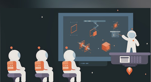 Postman Meetup- API Network