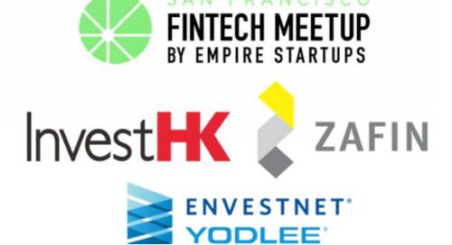 SF FinTech Meetup