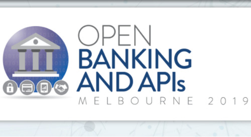 Open Banking and APIs Melbourne