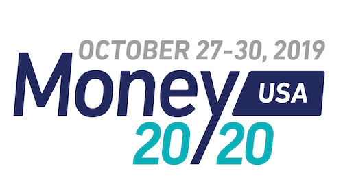 Money20/20 Las Vegas