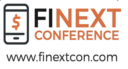 FiNext Tech Awards & Conference
