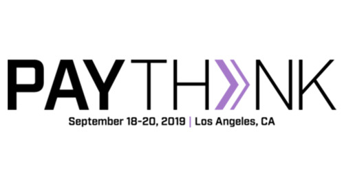PayThink 2019