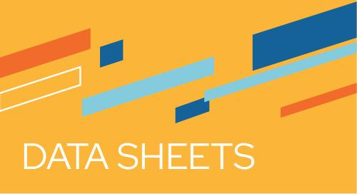 Data Analytics for Credit