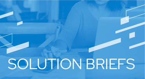 Creating Innovative Consumer Fraud Prevention Applications